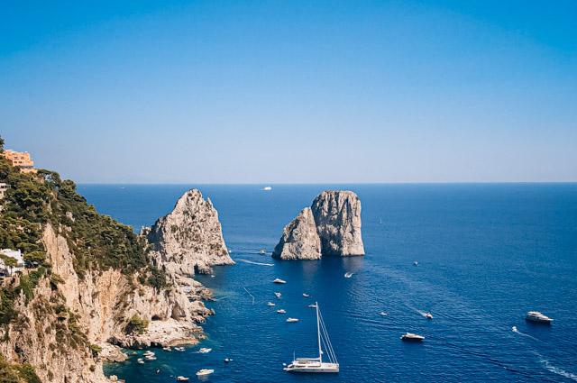 ostrov_capri_italia