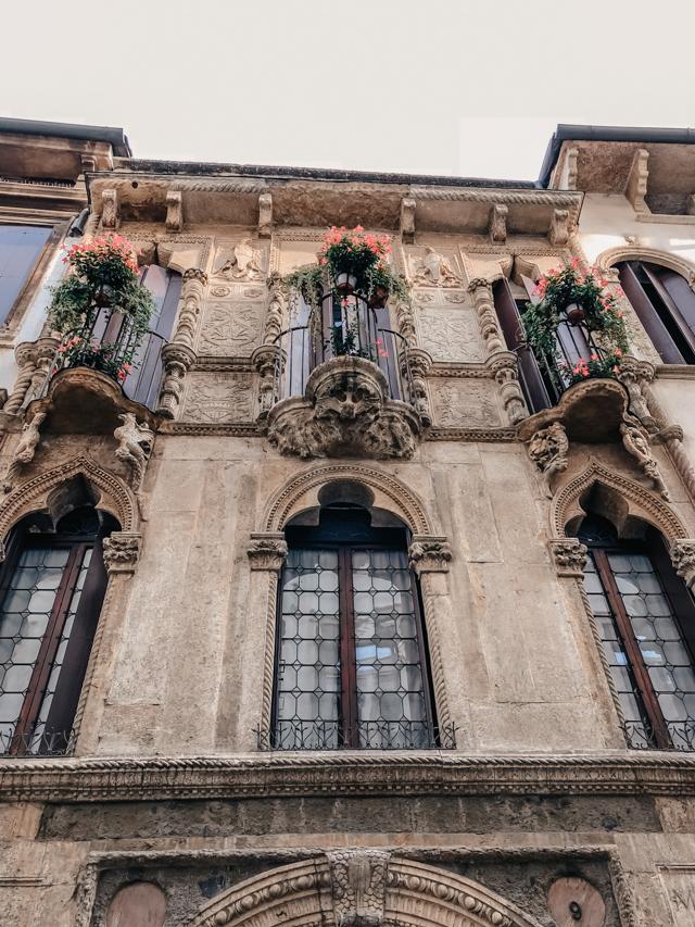 architettura_vicenzi