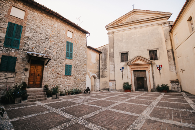 piazza_san_gemeni