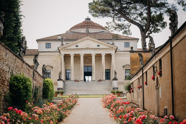 villa_la_rotonda_palladio_vicenza